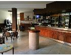 Foto - Attività Bar in Vendita a Samugheo (Oristano)