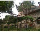 Foto - Villa in Vendita a Vietri sul Mare - Raito