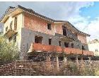 Foto - Rustico/Casale in Vendita a Pescaglia - Monsagrati