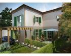Foto - Villa in Vendita a Pisa - Riglione