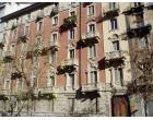 Foto - Appartamento in Affitto a Torino - Centro