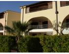 Foto - Appartamento in Vendita a Bernalda - Metaponto Lido