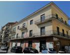 Foto - Palazzo/Stabile in Vendita a Venafro (Isernia)