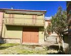 Foto - Rustico/Casale in Vendita a Mondavio - Passo Sant'Andrea