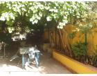 Foto - Affitto Camera Singola in Appartamento da Privato a Roma - Boccea