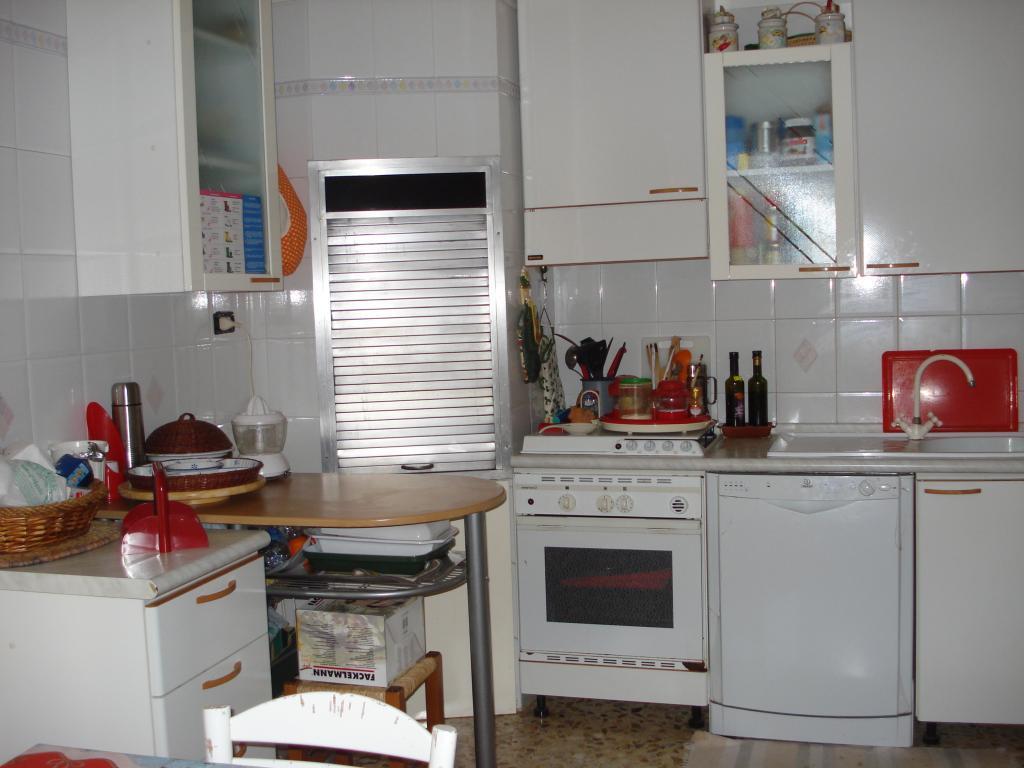 Case in vendita e affitto da privati mola di bari annunci for Cerco casa privati
