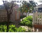 Foto - Affitto Appartamento Vacanze da Privato a Ascea (Salerno)