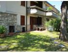 Foto - Affitto Appartamento Vacanze da Privato a Massa (Massa-Carrara)