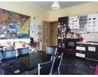 Foto - Affitto Camera Singola in Appartamento da Privato a Torino - San Donato