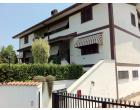 Foto - Affitto Camera Singola in Porzione di casa da Privato a Frascati (Roma)