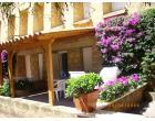 Foto - Offerte Vacanze Villaggio turistico a Isola di Capo Rizzuto - Sant'Anna