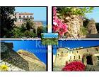 Foto - Affitto Appartamento Vacanze da Privato a Cariati (Cosenza)
