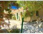 Foto - Affitto Rustico/Casale Vacanze da Privato a Sambuca di Sicilia (Agrigento)