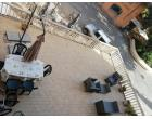Foto - Affitto Appartamento Vacanze da Privato a Castiglione della Pescaia (Grosseto)