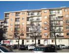 Foto - Appartamento in Vendita a Rivoli - Cascine Vica