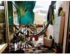 Foto - Affitto Appartamento Vacanze da Privato a Imperia - Oneglia