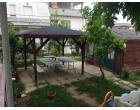 Foto - Appartamento in Vendita a Pescara (Pescara)