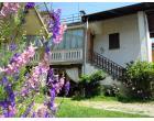 Foto - Casa indipendente in Vendita a Gremiasco (Alessandria)