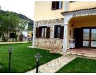Foto - Casa indipendente in Affitto a San Teodoro - Straula