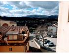 Foto - Appartamento in Vendita a Cosenza - Donnici Inferiore