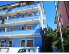 Foto - Appartamento in Vendita a Francavilla al Mare (Chieti)