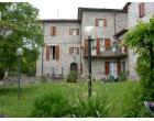 Foto - Affitto Rustico/Casale Vacanze da Privato a Porretta Terme (Bologna)