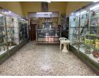 Foto - Attività Pasticcieria in Gestione a Gela (Caltanissetta)