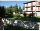 Foto - Appartamento in Vendita a Montese - Montalto Nuovo