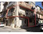 Foto - Appartamento in Vendita a Palermo - Partanna