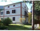 Foto - Casa indipendente in Vendita a Cagli - Naro