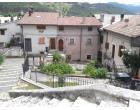 Foto - Affitto Casa Vacanze da Privato a Pescasseroli (L'Aquila)