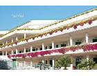 Foto - Offerte Vacanze Residence a Monopoli (Bari)