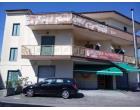 Foto - Palazzo/Stabile in Vendita a Boscoreale (Napoli)