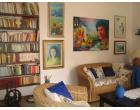 Foto - Casa indipendente in Vendita a Isola di Capo Rizzuto - Marinella