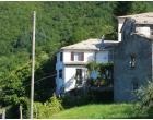 Foto - Casa indipendente in Affitto a Borzonasca (Genova)