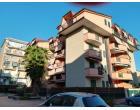 Foto - Appartamento in Vendita a Acerra (Napoli)