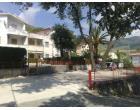 Foto - Appartamento in Vendita a Tortora (Cosenza)