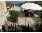 Foto - Appartamento in Vendita a San Valentino in Abruzzo Citeriore (Pescara)