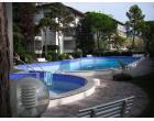 Foto - Affitto Appartamento Vacanze da Privato a Lignano Sabbiadoro - Lignano Pineta