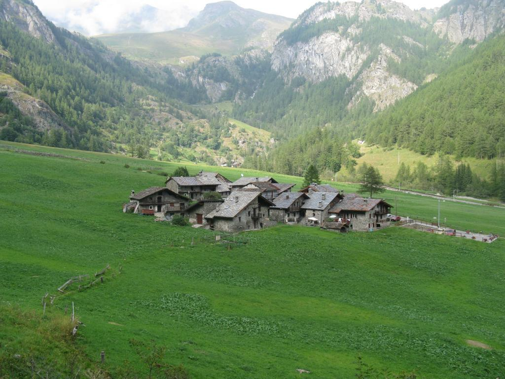 Case in vendita da privati ollomont annunci immobiliari for Vendita case a roma da privati