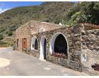 Foto - Casa indipendente in Vendita a Pantelleria - Scauri