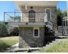 Foto - Porzione di casa in Vendita a Aquara (Salerno)