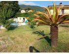 Foto - Villa in Vendita a Patrica (Frosinone)