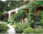 Foto - Affitto Stanza Singola in Villa da Privato a Monza - San Biagio