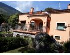 Foto - Affitto Appartamento Vacanze da Privato a Maratea (Potenza)