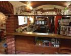 Foto - Attività Bar in Vendita a Ciriè (Torino)