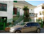 Foto - Villa in Vendita a Caserta - Briano