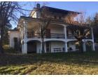 Foto - Villa in Vendita a Gazzola - Carabbia