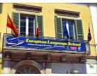 Foto - Palazzo/Stabile in Vendita a Bitonto (Bari)