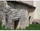Foto - Altro in Vendita a Torre Cajetani (Frosinone)